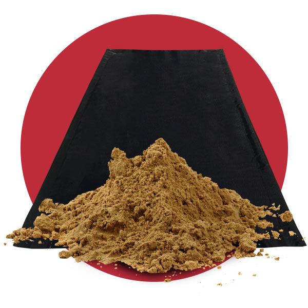 SandMat