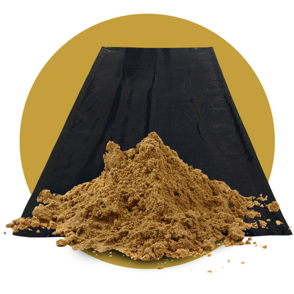 Super SandMat