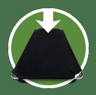 LakeMat-Pro